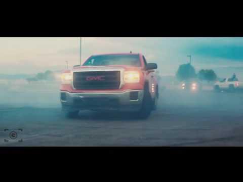 Bullz Albuquerque truck club