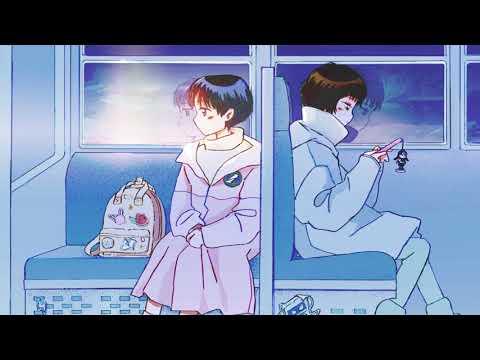 Meishi Smile, LLLL & U-Pistol 'Always,' (Anamanaguchi Remix)