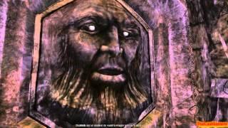 Fable Guía: Abrir las puertas demoníacas