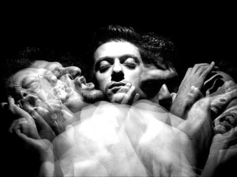 Aram Mp3 - Not Alone (instrumental)