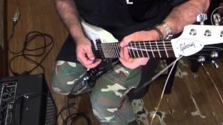 あなたもこの曲を弾いてみませんか?http://profile.ameba.jp/evhmsg6567...