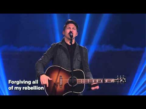 """NewSpring - """"Now And Forever"""" LIVE"""