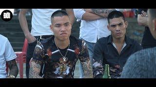 Phim Ngắn Thanh Xuân Nay Còn Đâu Đời tv |Thật Mạnh