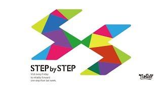 2018/04/20 定期ライブ『STEP by STEP』〜熱量LIVE!!!〜 / WALLOP 今回...