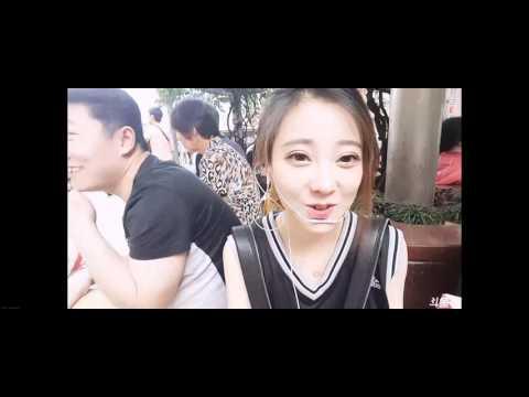 The beauty of Shanghai - Fengtimo