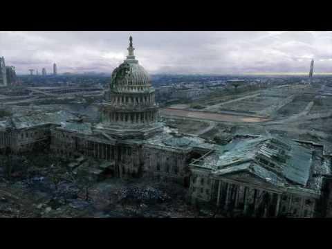 NO HOPE  America's Irreversible Decline