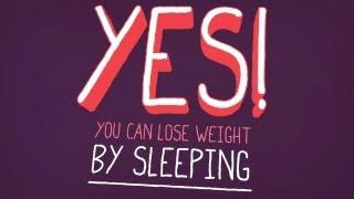 Embrace the Nap | A Little Bit Better With Keri Glassman
