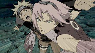 Naruto Road To Ninja [AMV]
