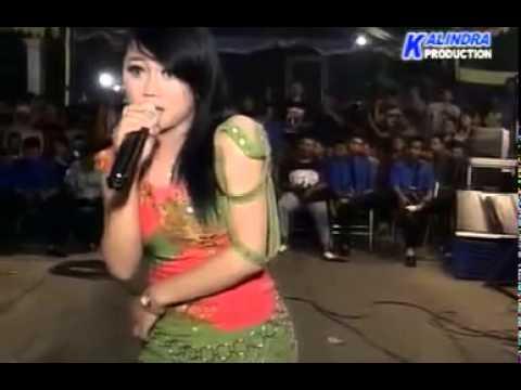 Kangen Savana Live Dangdut Reggae Terbaru 2015