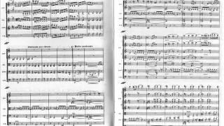Arthur Honegger, Symphony N. 2