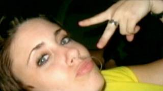 Casey Anthony Laughs During Testimony (06.12.11)
