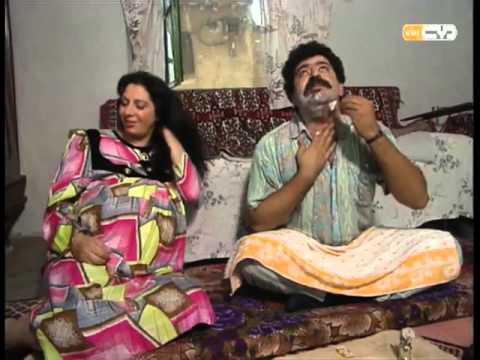مسلسل أحلام أبو الهنا حلقة 13 كاملة HD 720p / مشاهدة اون لاين