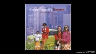 Goran Bregović - Koferi - (audio) - 2007