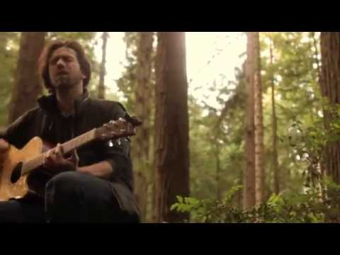 "Hunter & The Dirty Jacks - ""My Girl (In The Pines)"" (Live in Redwoods)"