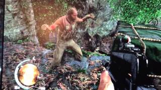 Far Cry 3 : Can