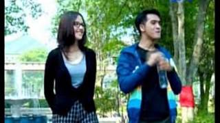 Video Utopia-Benci OST GGS THEA,GALANG,TRISTAN,NAYLA,&DIGO,SISI download MP3, 3GP, MP4, WEBM, AVI, FLV Agustus 2018