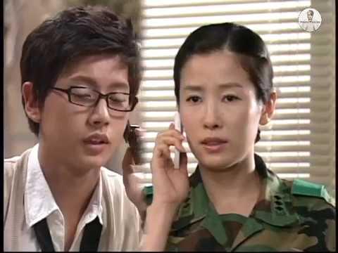 Những nàng công chúa nhà Chil Tập 22 Vietsub (chỉ Park Hae Jin)