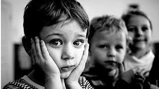 Охота на сирот (полный выпуск) | Говорить Україна