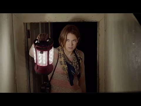 Demonic (2015) Trailer Mp3