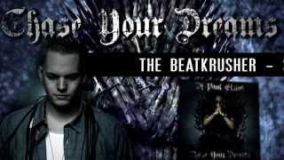 The BeatKrusher - Sound Of Madness