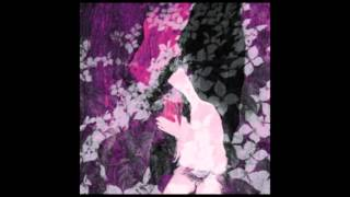 Rubblebucket - Omega La La (Full Album)