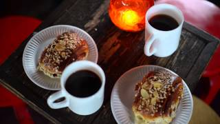 #coffee #pulla #likeafinn - Things To Do In Helsinki