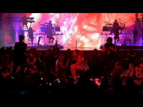 Video Phone - Beyoncé (I am    World Tour)