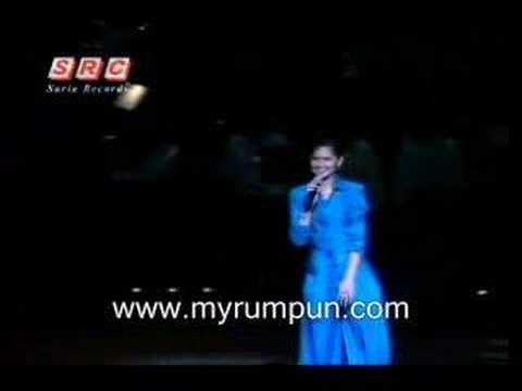 Siti Nurhaliza - Medley III