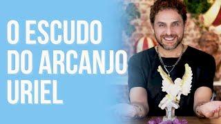 Baixar ARCANJO URIEL E OS PODERES DE PROTEÇÃO ANGELICAL