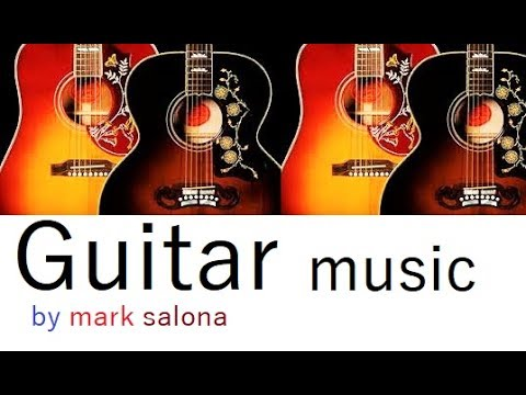 easy listening latin rhythm piano and guitar by mark salona youtube. Black Bedroom Furniture Sets. Home Design Ideas