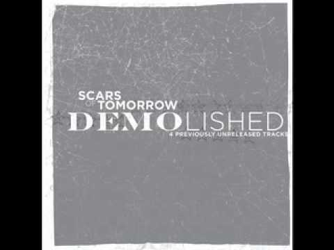 Scars of Tomorrow - Vengeance (Demo)