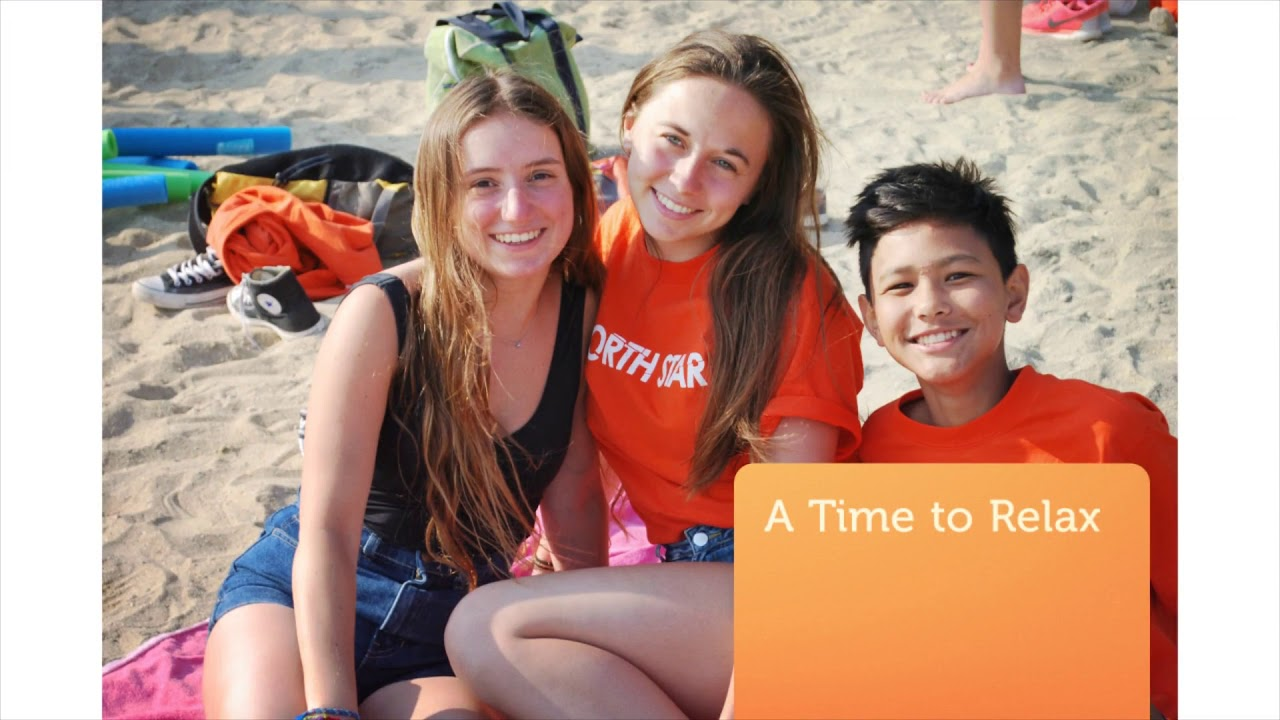 Best Overnight Camps in Maine | 207-998-4777