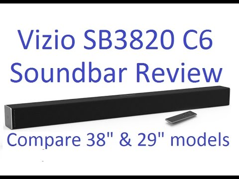 Connecting Vizio Sound Bar Funnydog Tv