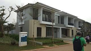 Premier Jatiwarna Estate 2  Rumah Murah Mewah Harga Mulai 1,1 M