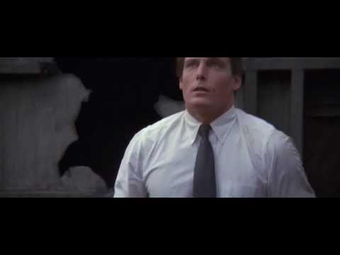 Christopher clark scena - 3 part 8
