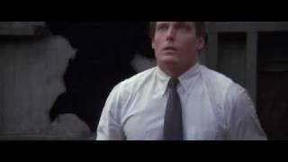 �������� ���� Superman III - ship repair scene - John Williams LSO music ������