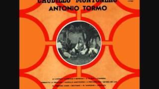 Antonio Tormo - Quiero ser Luz