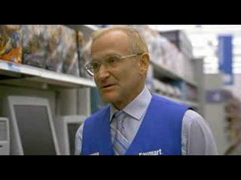 One Hour Photo (trailer)