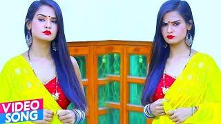Deepak Yadav (2019) का सबसे सुपरहिट VIDEO SONG - सइयाँ हमके पेठा दी नईहरवा - Bhojpuri Hit Song NEW