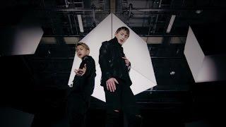 5th Singleは、lol-エルオーエル-初となる両A面シングル「boyfriend / g...