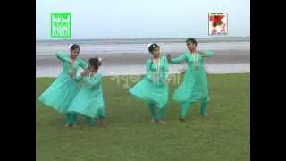 Download Hindi Video Songs - 45 JANLA KHULE.mpg