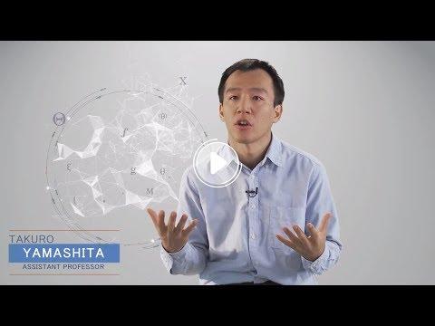 Inside Research - Takuro Yamashita on Theoretical Economics