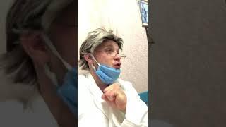 Зубная ФЕЯ смешные видео приколы юмор поржать смех