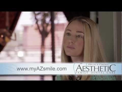 Dental Finacing Plans   Mesa, Arizona