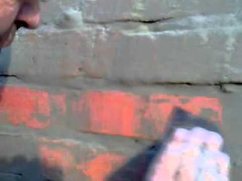 Гидроизоляция. Гидроизоляционные работы. Гидроизоляция дома (стены, полы, швы, фундамент)