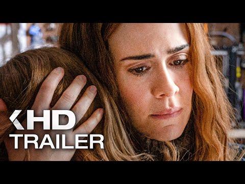 RUN Trailer (2020)