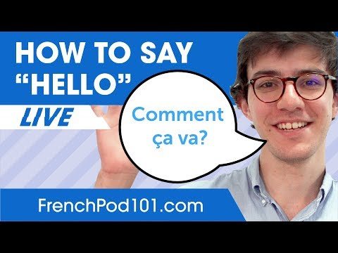 how-to-say-hello-in-french---basic-french-phrases