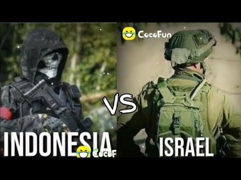 kumpulan-vidio-cocofun-keren-terbaru-2020-//-versi-indonesia-vs-israel