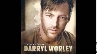 Watch Darryl Worley Callin Caroline video