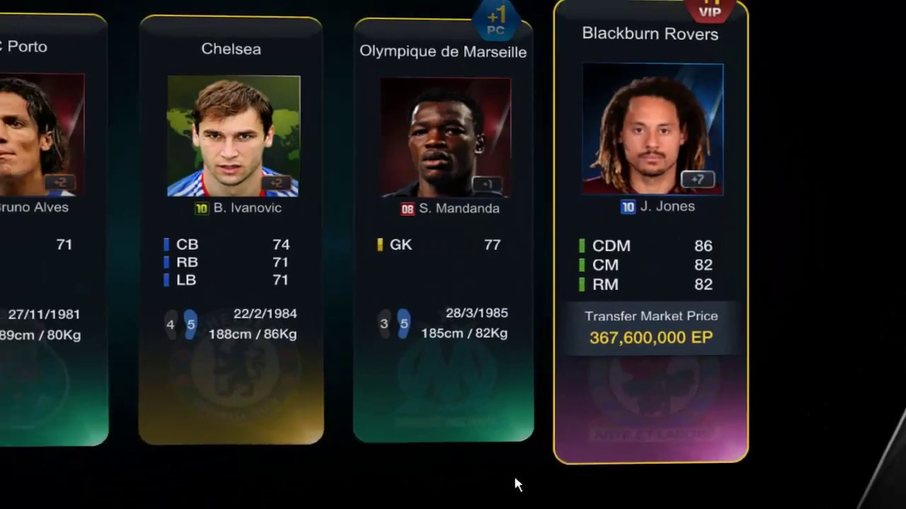 Fifa Online  Trade How To Make Money Ep And